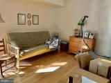 1750 Oakwood Terrace - Photo 17