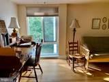 1750 Oakwood Terrace - Photo 18