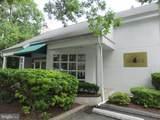 1750 Oakwood Terrace - Photo 23