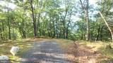 LOT 342 Nathaniel Mountain Drive - Photo 16
