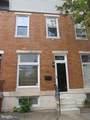 33 Potomac Street - Photo 21