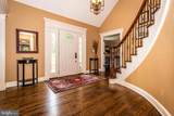 1594 Piscataway Road - Photo 47