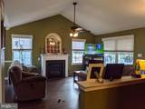 1604 London Avenue - Photo 5