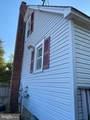 70 Burr Street - Photo 64