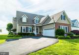 44476 Whitestone Place - Photo 8