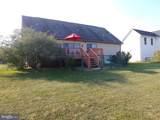 4940 Carmack Court - Photo 24
