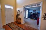 37185 Lord Baltimore Lane - Photo 16