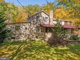 12093 Forge Hill Road - Photo 83
