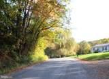 3332 Mountain Road - Photo 1
