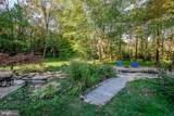1361 Leopard Road - Photo 29