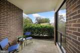 2115 Walsh View Terrace - Photo 1