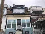 5624 Windsor Avenue - Photo 2