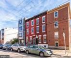 1750 Wylie Street - Photo 3