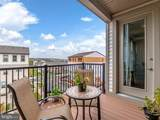 23631 Havelock Walk Terrace - Photo 18