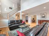 11901 Washington Street - Photo 18