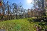 38283 Hughesville Road - Photo 60