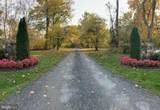 38283 Hughesville Road - Photo 61