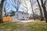252 Magothy Bridge Road - Photo 6