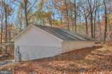 566 Wild Apple Ln. - Photo 32