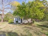 980 Sollers Wharf Road - Photo 33