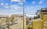 2209 Gough Street - Photo 19
