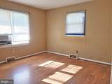 773 Old Winchester Road - Photo 12
