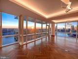 300 International Drive - Photo 81