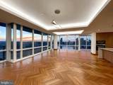 300 International Drive - Photo 82