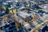 130 Main Street - Photo 48