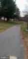 15613 Dorset Road - Photo 12