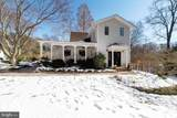 1304 Knopp Road - Photo 4