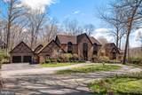 9 Lake Potomac Court - Photo 1