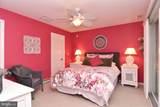 38341 Ocean Vista Drive - Photo 28