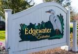 31178 Edgewood Drive - Photo 51