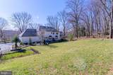4224 Doylestown-Buckingham Pike - Photo 45