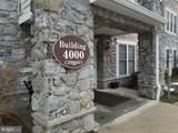 4201 Lilac Court - Photo 1