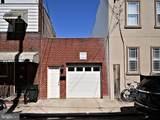 738 Federal Street - Photo 21