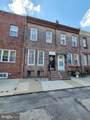 1712 Sigel Street - Photo 1