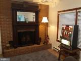 305 Rons Ridge/ Loundon Mountain Drive - Photo 93