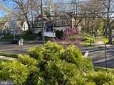 816 Parkside Ave. - Photo 6