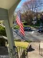 816 Parkside Ave. - Photo 9