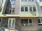 1500-10 Palethorp Street - Photo 21