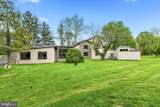 10530 Stevenson Road - Photo 48