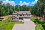 10501 Griffin Road - Photo 1