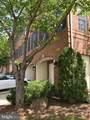 4627 Hummingbird Lane - Photo 3