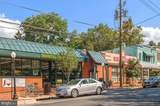 7102 Fulton Street - Photo 25