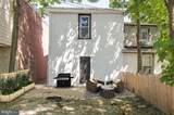 6044 Norwood Street - Photo 6