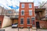 1532 Rodman Street - Photo 2