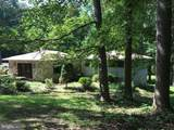 9165 Parkway Subdivision Road - Photo 24