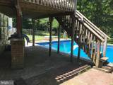 9165 Parkway Subdivision Road - Photo 35